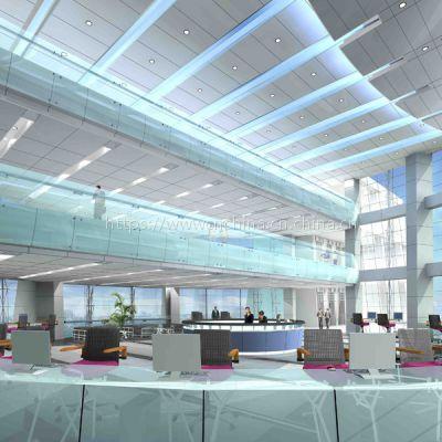 冲孔铝单板 铝雕刻单板 铝孔板 广州铝冲孔板厂家 质优价廉