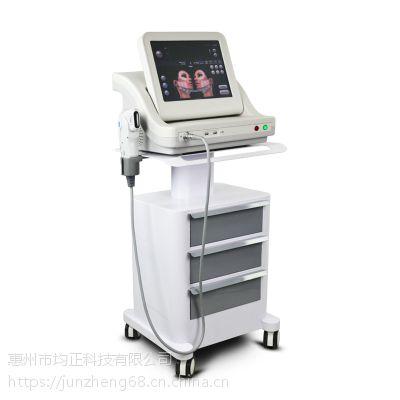 供应高档大型医疗器械ABS塑胶机壳