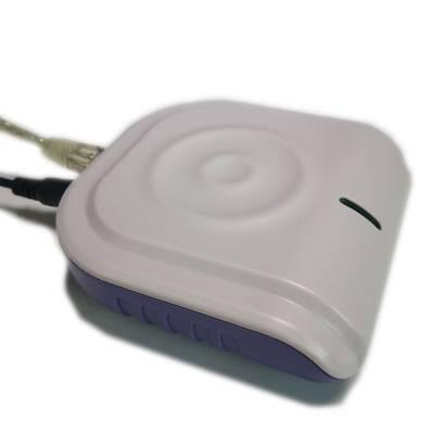 行李自动分拣机RFID读卡器 阅读器 识别终端HX530-Q-a