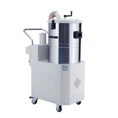 厂家直销工业吸尘器 简约灵活型工业吸尘器 普惠环保