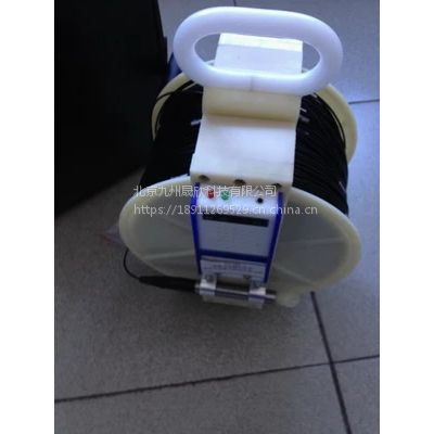 便携式电测水位计 JZ-200