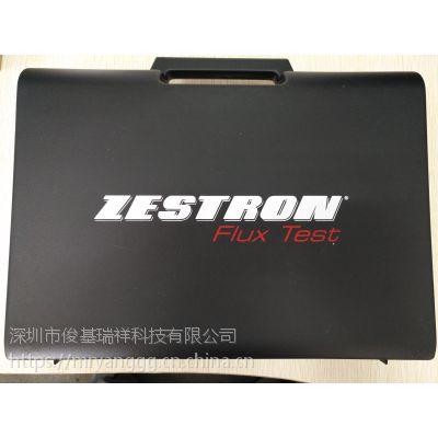 ZESTRON Flux Test助焊剂分布测试工具
