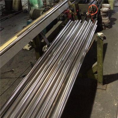 抗氧化性能好,小口径不锈钢管,现货304不锈钢管