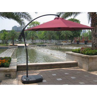 合肥销售室外遮阳伞的,合肥户外大伞