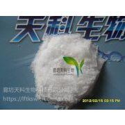 医药级磷酸氢二钠 廊坊天科专业生产