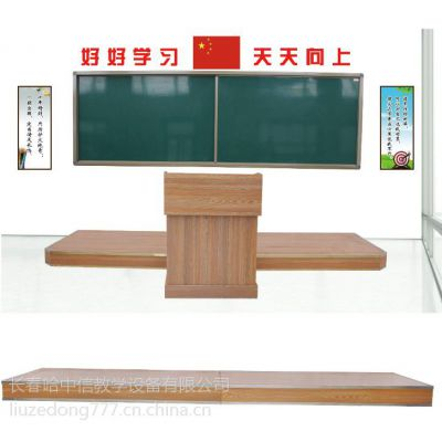 吉林省教学推拉板直销厂家定制不同尺寸