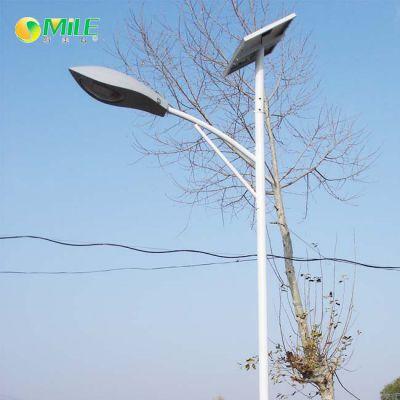 湖南led太阳能路灯厂家生产