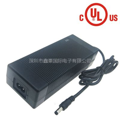 UPS 7S 29.4V 7A Lithium battery charger