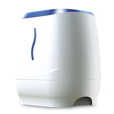 广州澳兰斯家用便携净水器直饮水机水龙头过滤器厨房设备会销礼品OEM贴牌代工一件代发