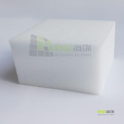 BB海绵床垫生产厂家供应高密度海绵沙发垫pu发泡坐垫海绵高弹