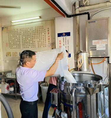 博罗小型酿酒机,用电宝安白酒设备,龙华酿酒设备,三年保修