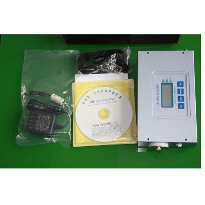 供应COM-3200PROII高精密度经济型空气离子测试仪