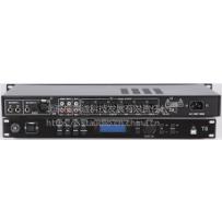 TOPP PRO美国拓谱KTV前级T8服务-热线:4001882597