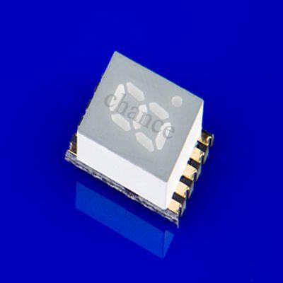 长圣 0.2英寸一位贴片数码管 1位贴片共阴共阳红色数码管2011AR 2101CR厂家
