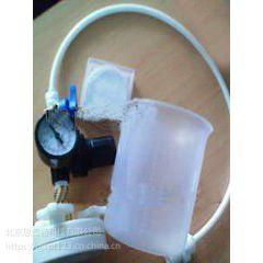 思普特 污染指数SDI测定仪 型号:NY31-SDI