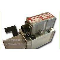 新款SELEC AG泵