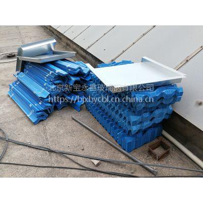 供应风机盘管清洗 北京卧式暗装风机盘管15201565616