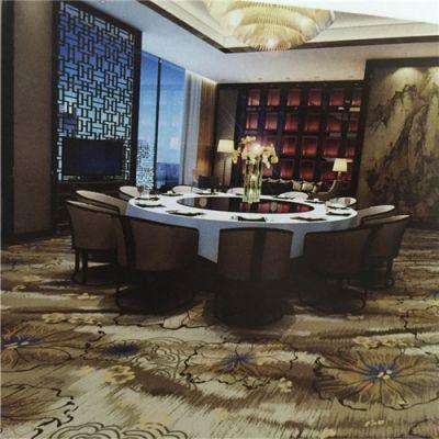 方城县售楼中心地毯图案定制fc-32 南阳批发客厅地毯店铺