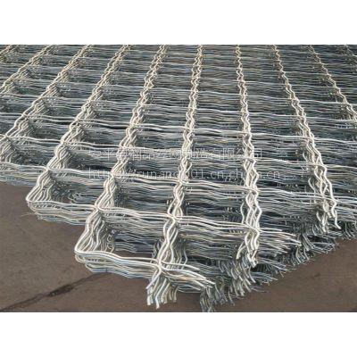 定做美格网护栏网、围栏网、小区防盗网、Q235优质钢材焊接、批发价格