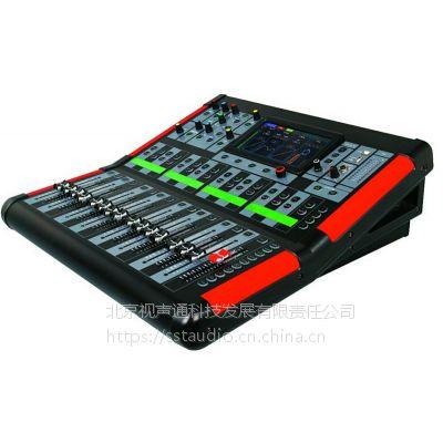 ktv音响设备、专业音响设备、广播系统设备、舞台音响设备010-62472597