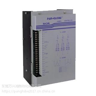 电加热控制器P-3P-380V40A-11 可控硅调功器 SCR电力控制器台湾泛达