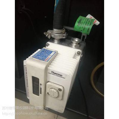 供应光谱仪真空泵S704812赛默飞世尔ARL3460维修配件