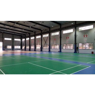 贵港市塑胶篮球场 桂平丙烯酸篮球场施工 飞跃体育厂家