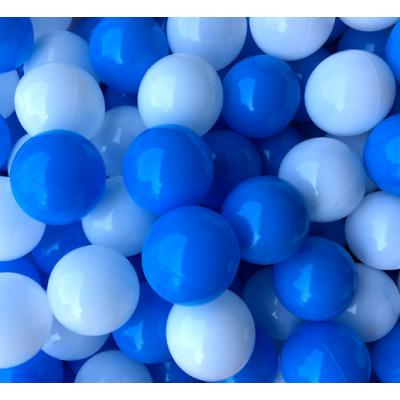 儿童波波球_PE塑料海洋球 8公分质量好的海洋球酷奇厂家直销
