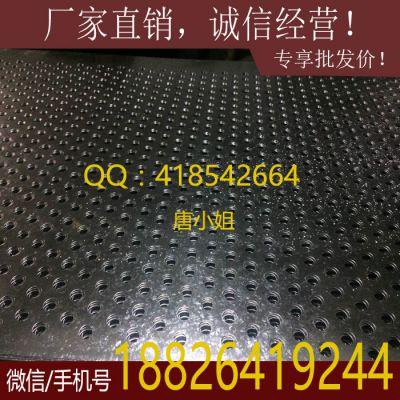 冲孔网.围栏网.围墙网.中山,江门,惠州,湛江,珠海市场