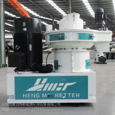 厂家分期供应秸秆颗粒机、秸秆煤颗粒机、木屑制粒机、可办分期