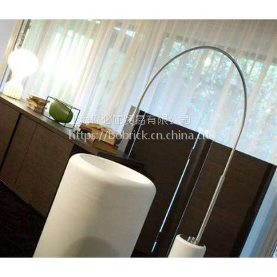 GESSI卫浴洁具-意大利高端卫浴-私人定制的梦想浴室