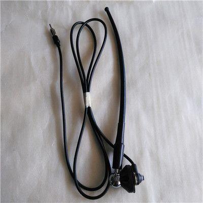 供应小松纯正PC400-8天线 小松挖掘机配件