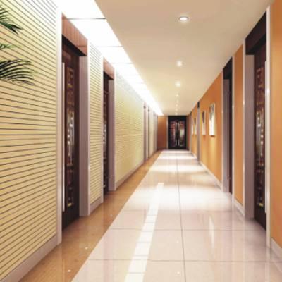 竹纤维集成墙板临沂那个厂家性价比高?