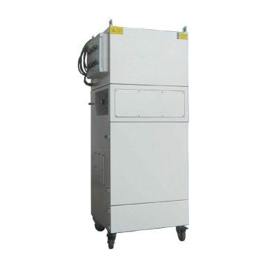 厂家直销工业集尘器 防爆脉冲型工业集尘器 普惠环保