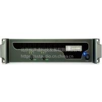 TOPP PRO美国拓谱立体声功放MA-2500电话13641016845