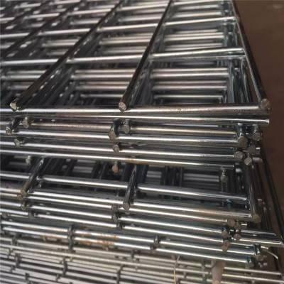 浙江D6桥面铺装用钢筋焊接网 桥台、挡土墙专用规格 厂家现货出售批发价