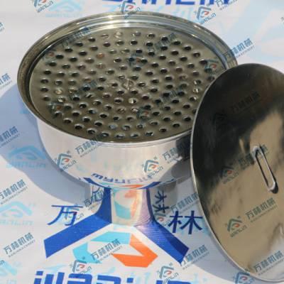 不锈钢洁净地漏厂家批发