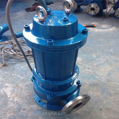200-250-22-30潜水式排污泵 专业排污泵价格.