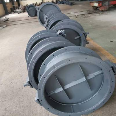泰拓双金属耐磨弯头磨产品性能特点耐磨耐腐蚀