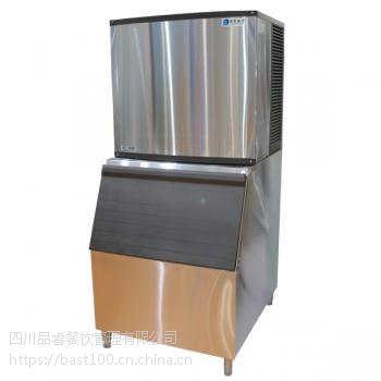160公斤流水式制冰机批发销售