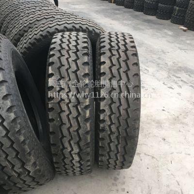 长期供应13R22.5真空卡车轮胎 三线花纹子午线轮胎全新电话15621773182
