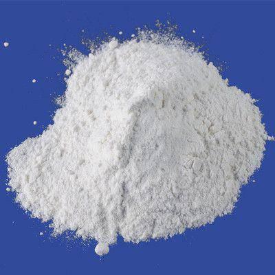 甘露醇厂家,甘露糖醇应用 甜味剂,甘露糖醇量大从优
