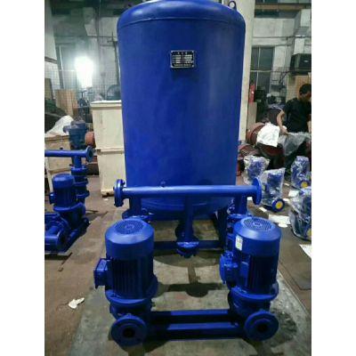 德阳成套消防供水设备ZW(L)-1-XZ-10消火栓给水设备,消防增压设备