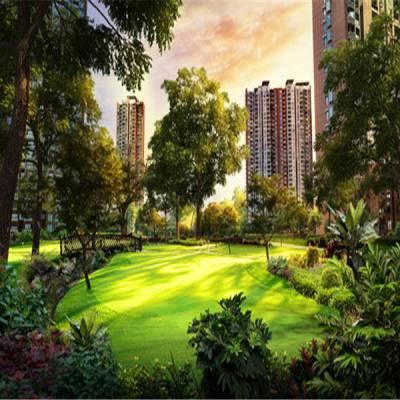 生态园林养护价格-义祥园林(在线咨询)-园林养护