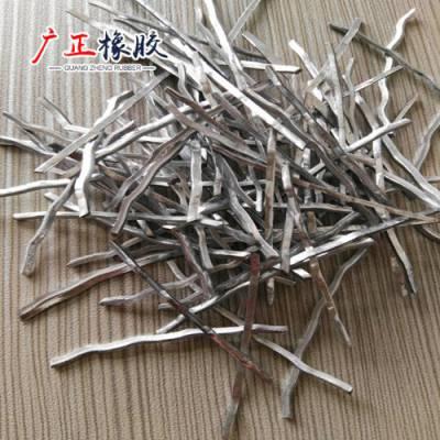 剪切型钢纤维砼 钢纤维水泥井盖 广正 伸缩缝钢纤维水泥井盖