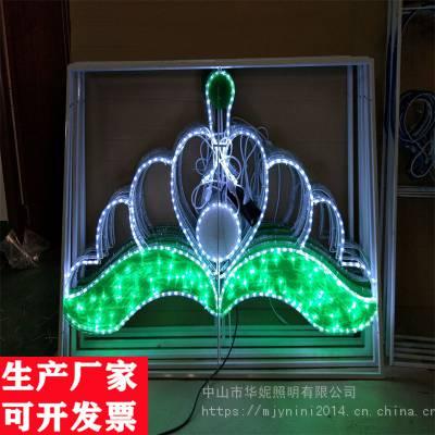 十大品牌 led流星雨亮化灯管 窗户装饰灯 led亮化灯光