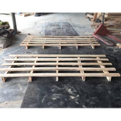 鑫凯威_惠州环保木托盘源头厂家产品定制嘛?