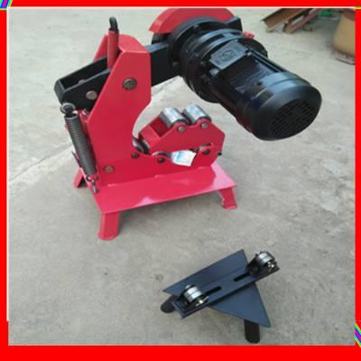 20-250型电动液压割管机出厂价供应
