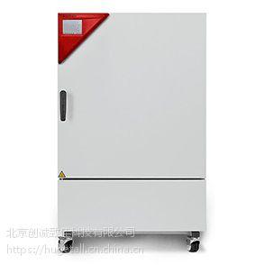 Binder KMF 240恒温恒湿箱