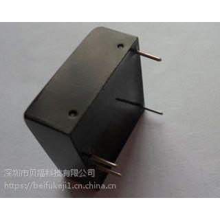 5V转100V-12V转150V-24V转300V-200V-250V高压直流模块电源